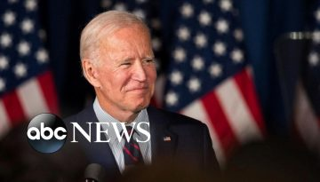 Its-time-for-President-Trump-to-be-impeached-Biden-says