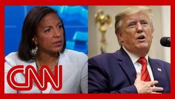 Susan-Rice-on-Trump-What-is-he-smoking