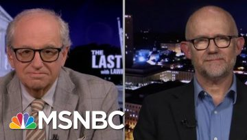 Republican-Lawmakers-Struggle-To-Defend-President-Donald-Trump-Conduct