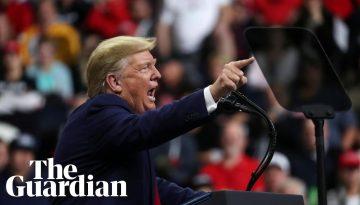 Donald-Trump-hits-out-at-Bidens-Somali-refugees-and-Ilhan-Omar-at-Minnesota-rally