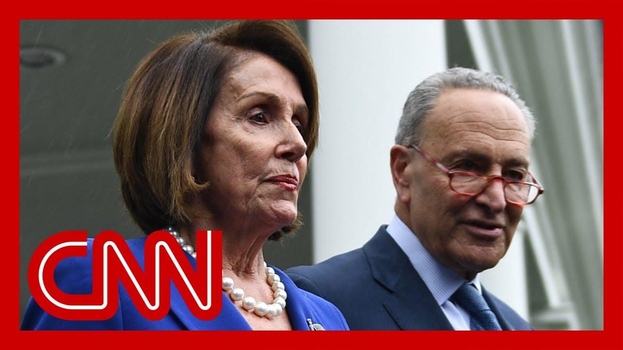 Nancy-Pelosi-Trump-had-a-meltdown-in-meeting