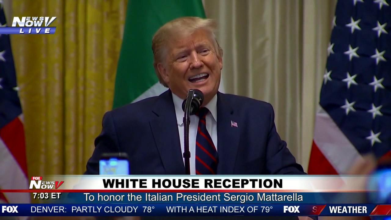 HONORING-A-PRESIDENT-President-Trump-Honors-Italian-President-at-White-House