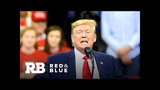 President-Trump-Beto-ORourke-hold-dueling-rallies-in-Texas