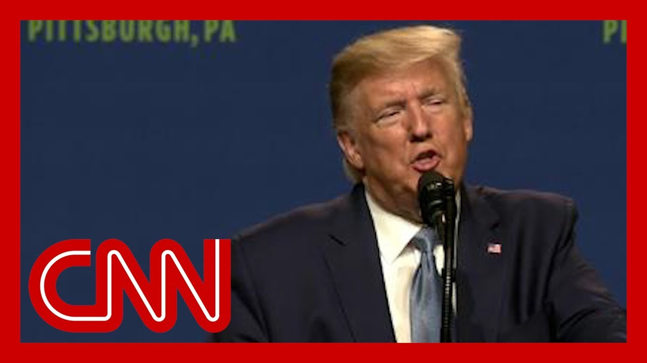 Trump-says-US-building-wall-in-Colorado-a-state-that-doesnt-border-Mexico