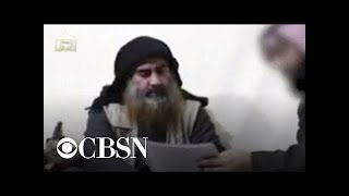 What-al-Baghdadis-death-means-for-the-Trump-presidency