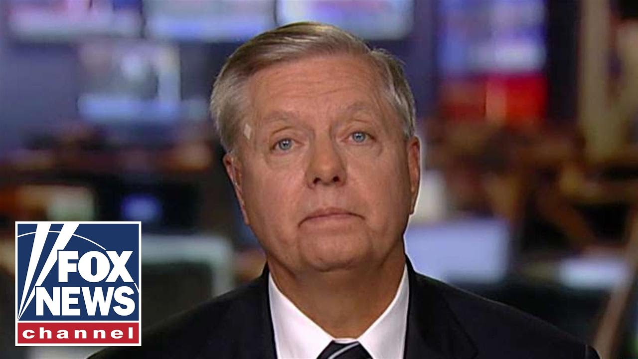 Graham-on-Trump-impeachment-Other-than-this-theyve-got-a-good-case