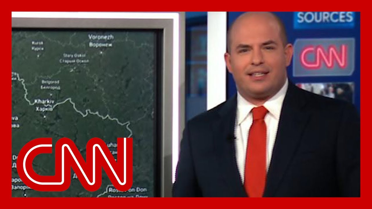 Brian-Stelter-Donald-Trump-will-try-to-convince-you-of-this