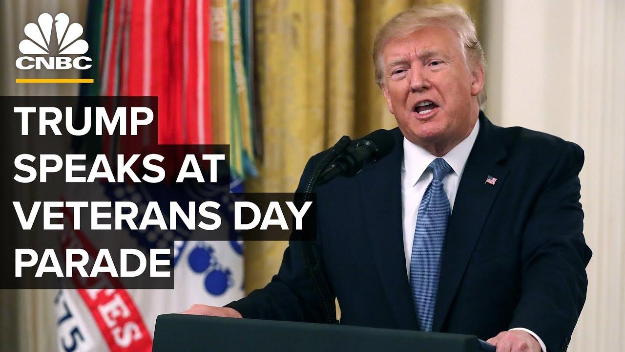 President-Trump-speaks-at-New-York-Citys-Veterans-Day-parade-11112019