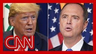 Adam-Schiff-and-his-push-to-impeach-President-Trump