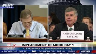 JIM-JORDAN-FIRED-UP-During-President-Trump-Impeachment-Hearing