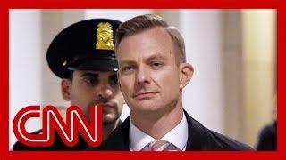 Witness-reveals-what-President-Trump-said-on-Ukraine-phone-call