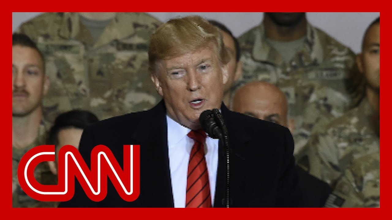 Trump-makes-surprise-visit-to-troops-in-Afghanistan-on-Thanksgiving