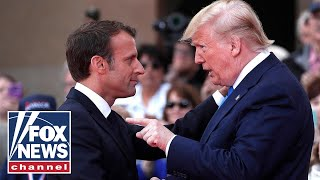 Trump-French-President-Macron-clash-during-meeting-at-NATO-summit