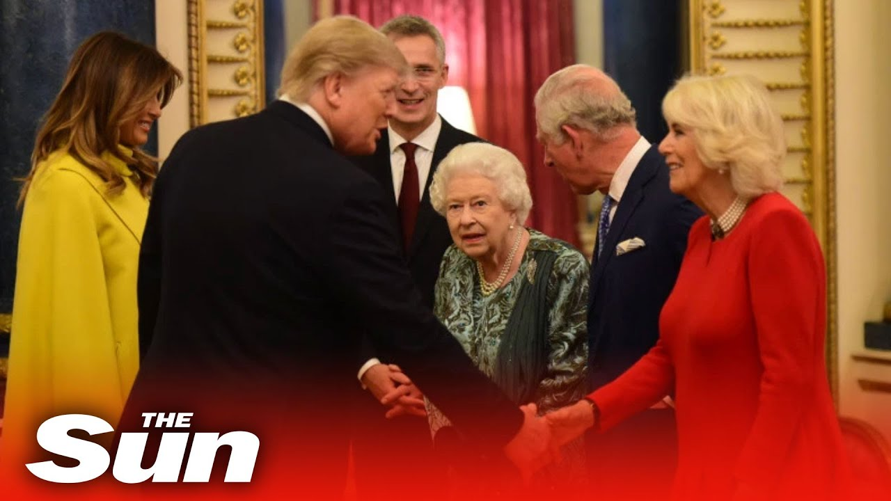 Donald-Trump-is-welcomed-by-Prince-Charles-at-Buckingham-Palace-ahead-of-meeting-with-world-leaders