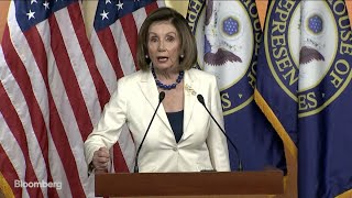 Pelosi-Says-Dont-Mess-With-Me-Over-Trump-Hate-Question