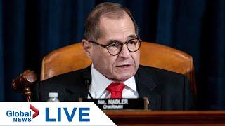 House-Democrats-to-unveil-articles-of-impeachment-against-Donald-Trump