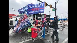 President-Donald-Trump-rallies-in-Battle-Creek