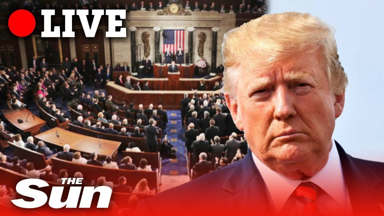 Donald-Trump-US-House-of-Representatives-vote-on-whether-to-impeach-the-President