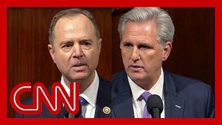 Watch-House-closing-arguments-on-Trumps-impeachment