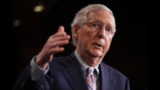 Mitch-McConnell-speaks-after-impeachment-of-President-Trump