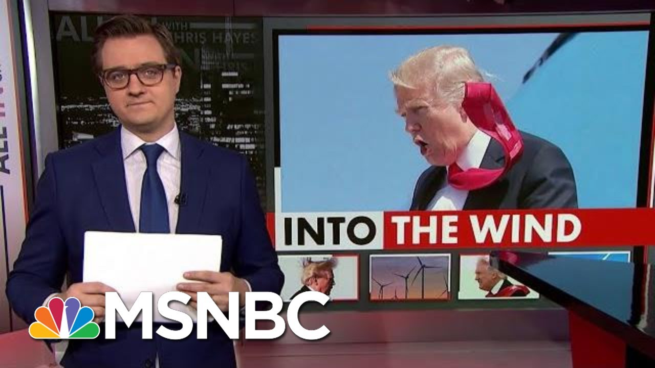 President-Donald-Trumps-Vendetta-Against-The-Wind