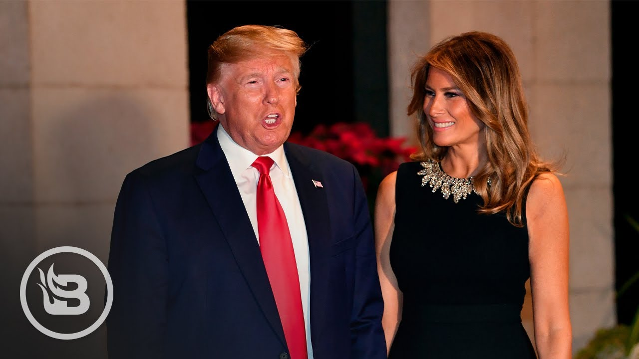 Trump-Responds-to-Impeachment-Americas-Booming-Economic-Success-at-2020-New-Years-Celebration