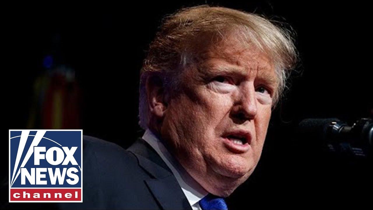 Trumps-first-public-comments-on-US-killing-Irans-Soleimani