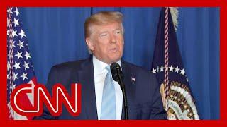 Trump-speaks-after-ordering-strike-on-top-Iran-general