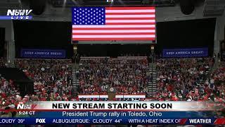 News-Now-Stream-Part-1-010920-FNN