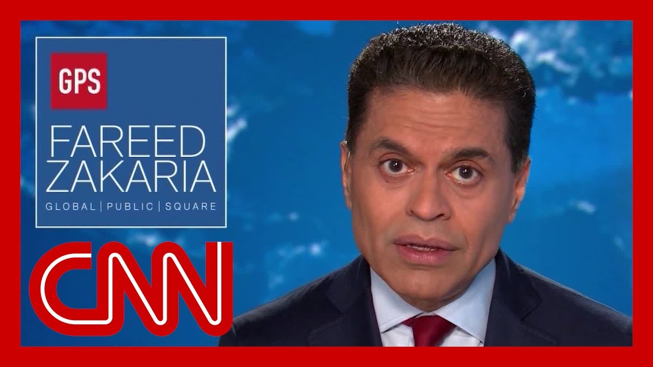 Fareed-Zakaria-Heres-the-problem-with-Trumps-foreign-policy