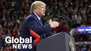 Donald-Trump-hosts-Keep-America-Great-rally-in-Milwaukee-Wis.