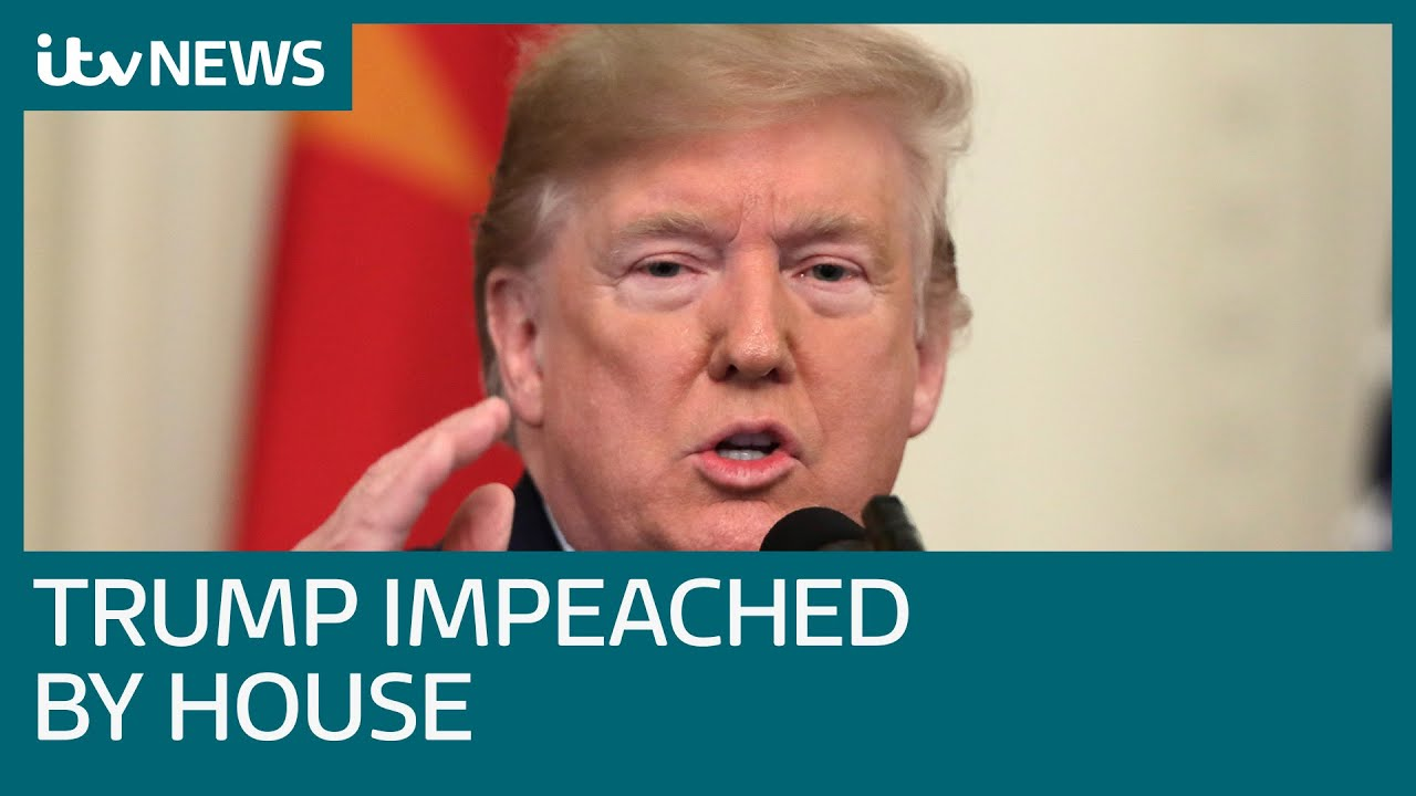 Donald-Trump-impeachment-voted-through-to-Senate-by-US-House