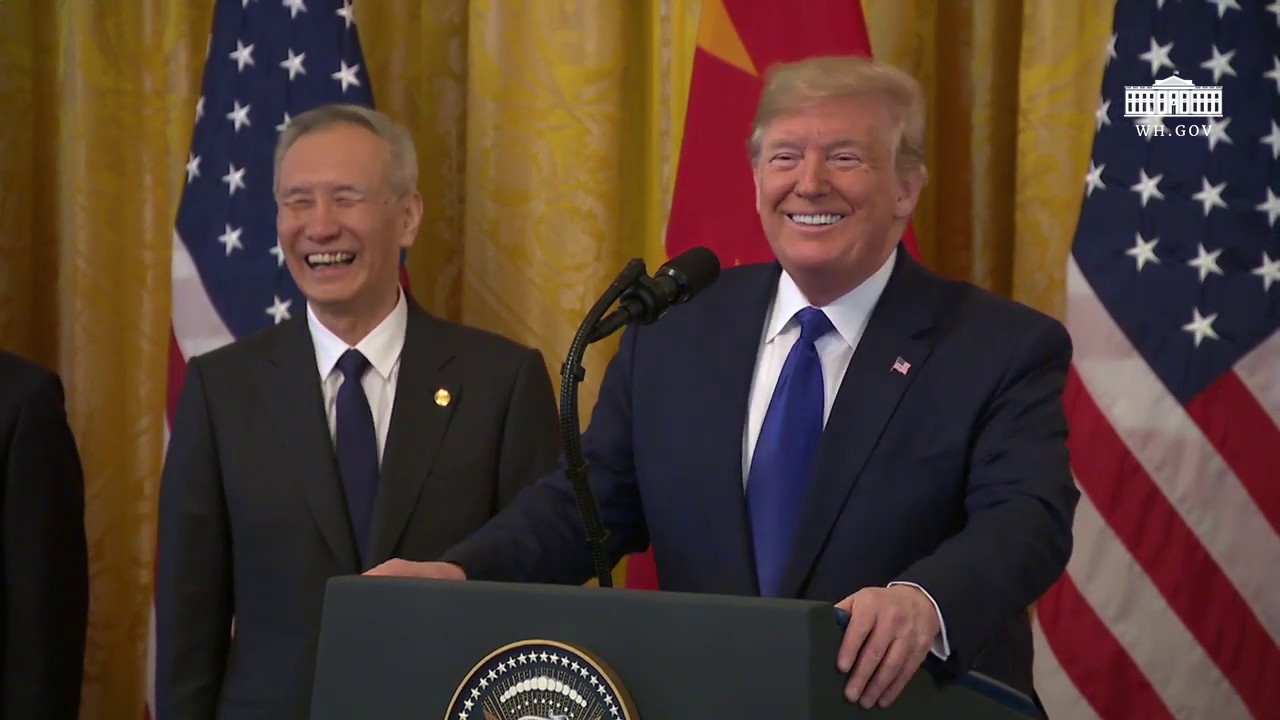 President-Trump-Participates-in-a-Signing-Ceremony