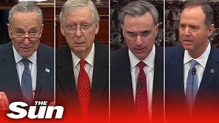 Donald-Trump-Impeachment-Day-one-highlights-as-trial-against-US-President-begins-in-Senate