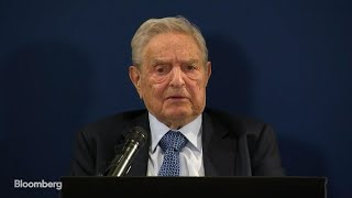 George-Soros-Says-Facebook-is-Conspiring-to-Re-Elect-Donald-Trump