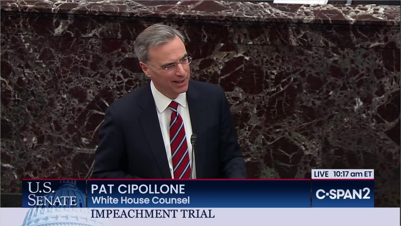 U.S.-Senate-Impeachment-Trial-Day-6