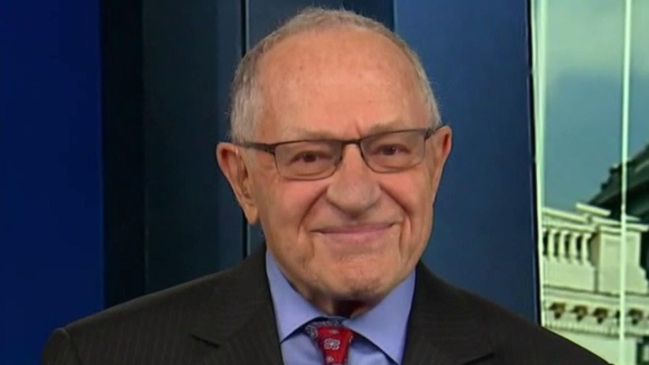 Alan-Dershowitz-on-President-Trumps-impeachment-defense-strategy-battle-over-witnesses
