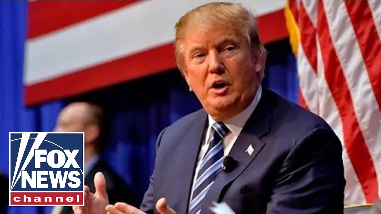 Trump-speaks-to-Fox-News-on-being-first-US-president-to-attend-March-for-Life