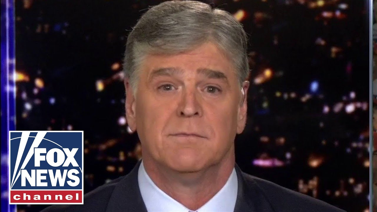 Hannity-President-Trump-will-be-acquitted