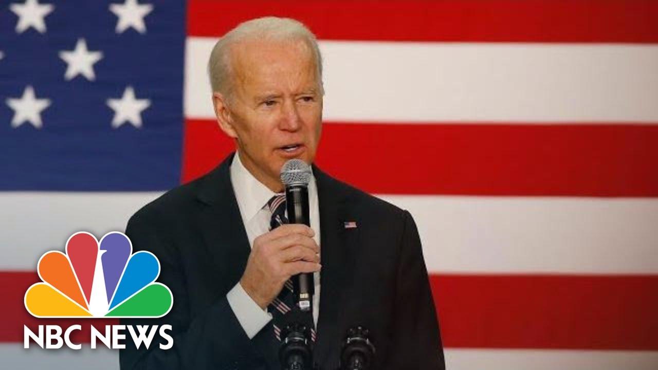 Biden-I-Do-Not-Believe-In-President-Donald-Trumps-Dark-Angry-Version-Of-America