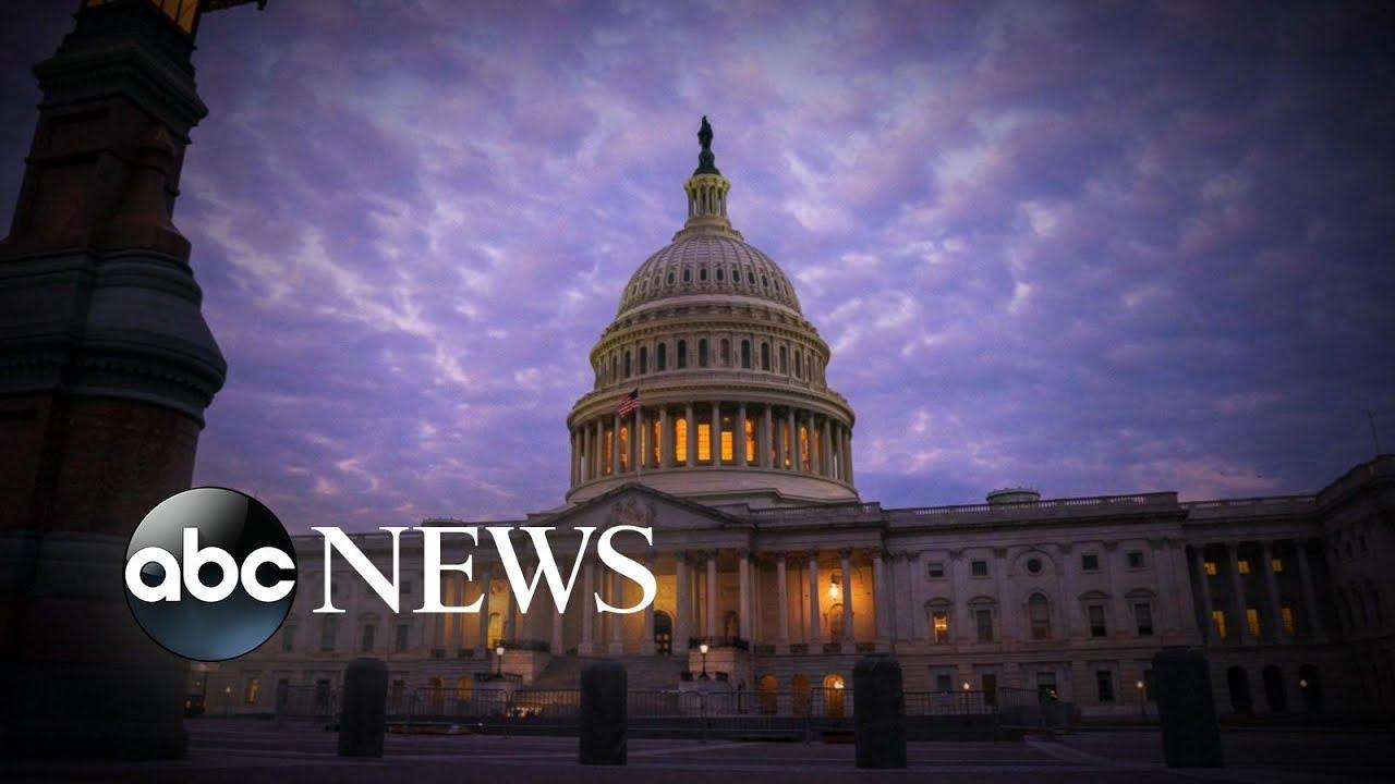 Will-senators-vote-to-acquit-President-Trump