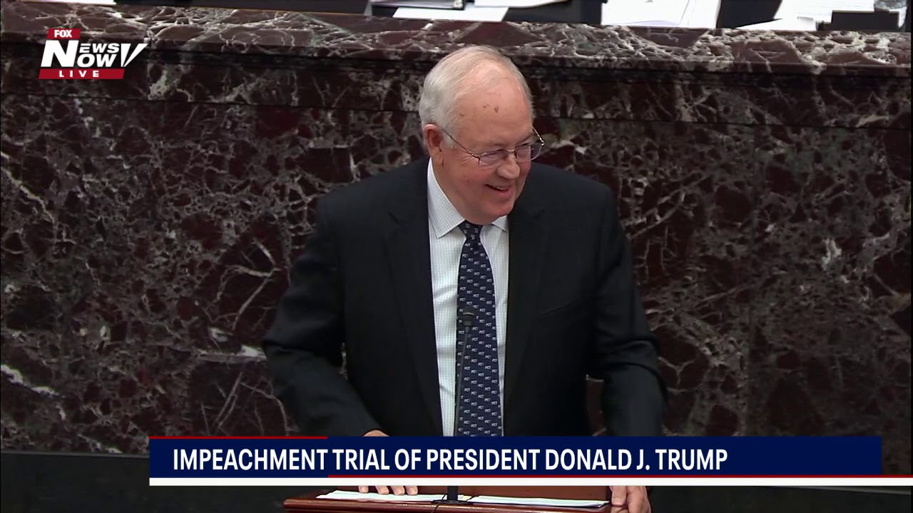 CLOSING-ARGUMENTS-Trump-defense-team-House-managers-wrap-senate-impeachment-trial