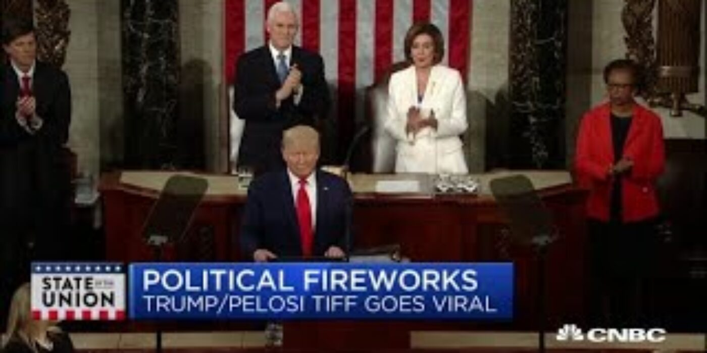 Heres-a-recap-of-President-Trumps-2020-State-of-the-Union-address