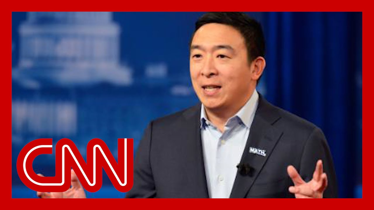 Andrew-Yang-explains-climate-plan-and-how-he-can-beat-Donald-Trump