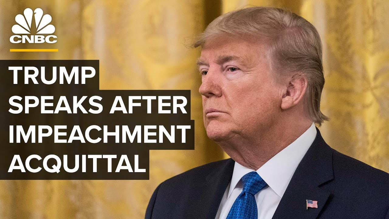 President-Trump-speaks-following-acquittal-in-impeachment-trial-262020