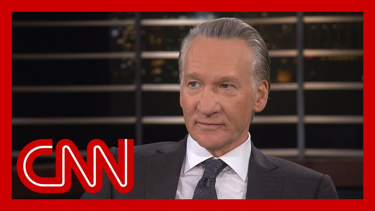 Trump-had-his-best-week-ever-Maher-says