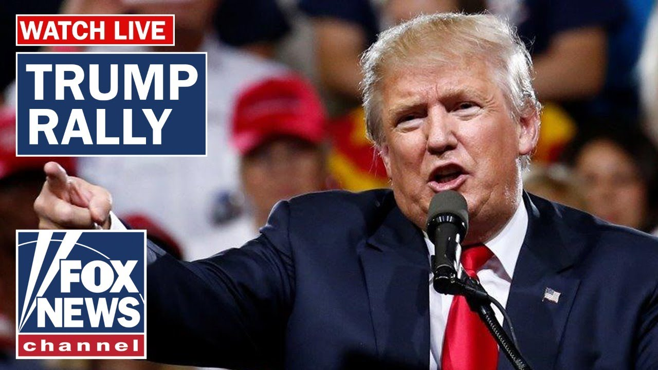 Trump-holds-first-rally-after-being-acquitted-in-impeachment-trial