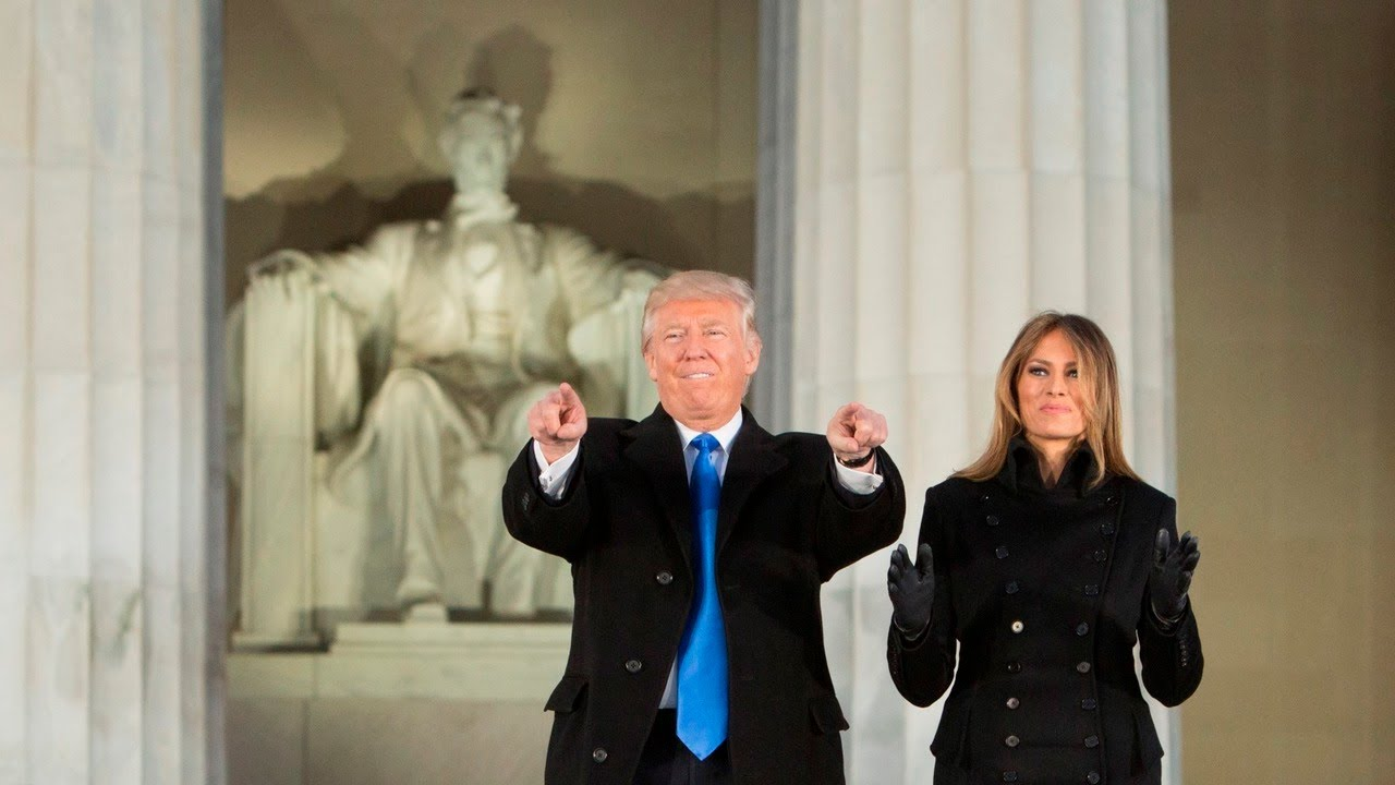 Donald-Trump-will-be-remembered-alongside-US-Presidents-Lincoln-and-Jefferson