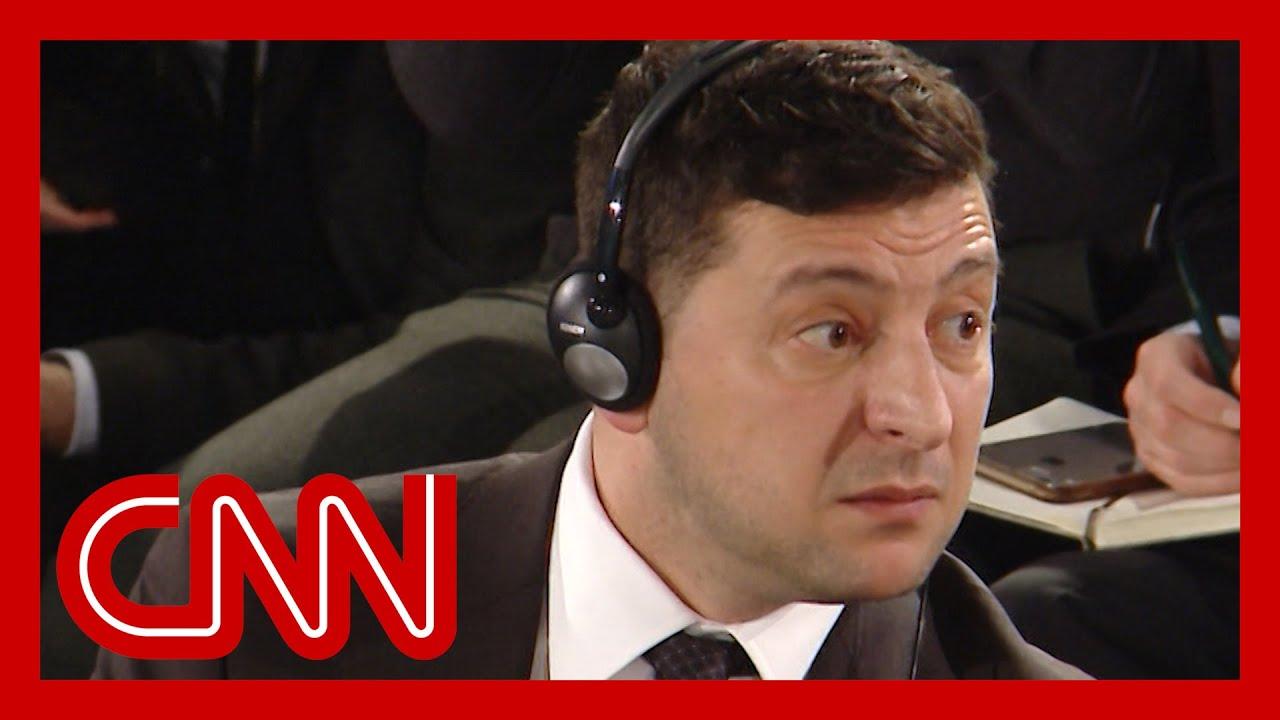 Ukrainian-President-Zelensky-Im-ready-for-my-next-call-with-President-Trump