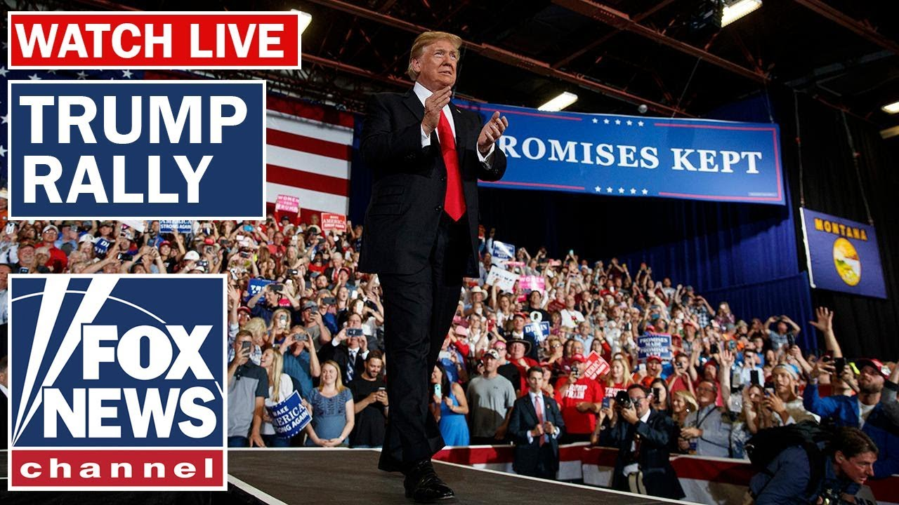 President-Trump-holds-Keep-America-Great-rally-in-Phoenix